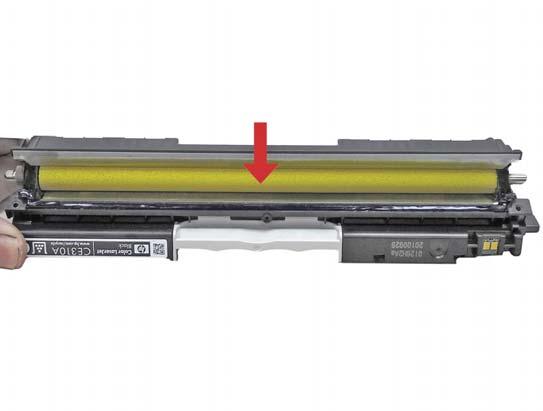 инструкция по заправке картриджа canon 729c
