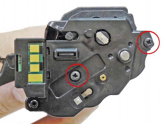 Mlt D108s Заправка Инструкция