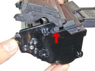 Mlt-d117s Заправка Инструкция - фото 8