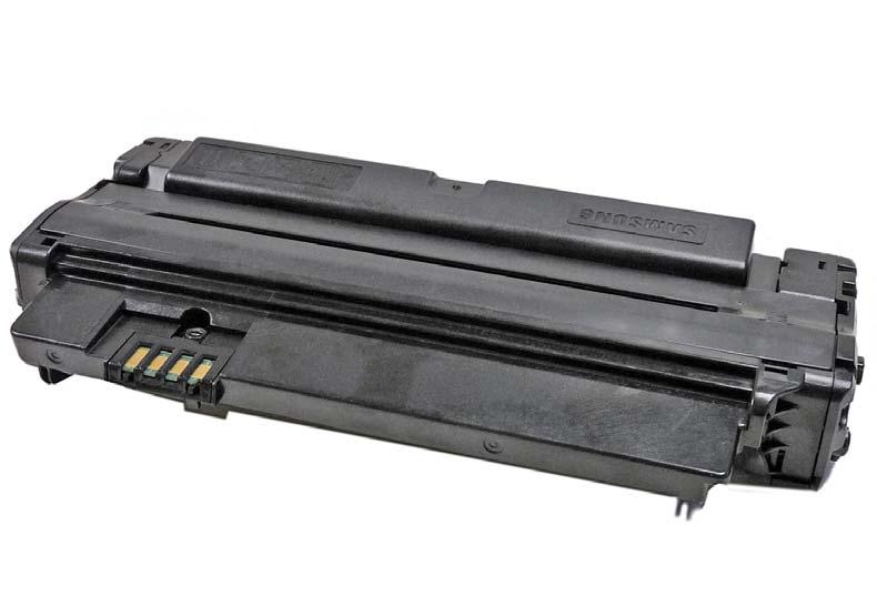 Mlt d105s инструкция по заправке